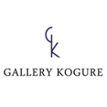 Gallery KOGURE