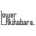 Lower Akihabara
