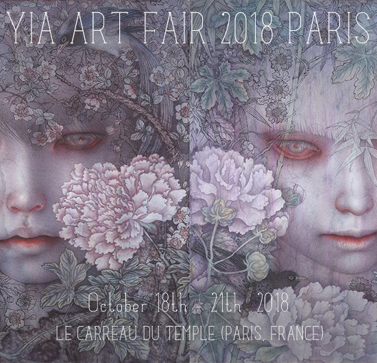 YIAartfaireParis2018_post