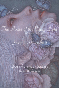 """House of the Rising Light"""